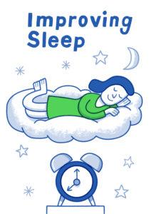 AS_Improving Sleep