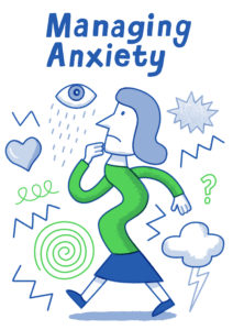 AS_Managing Anxiety