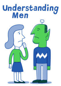 AS_Understanding Men
